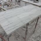 2014 Kingkonree solid surface polymer countertops