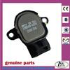 /product-gs/car-throttle-position-sensor-for-ford-mazda-kia-oem-bp2y-18-911a-mbp2y-18-911-1755837333.html