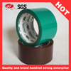 Waterproof Adhesive Tape Logo Tapes For Packaging
