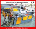 hydraulic steel furniture making machinery/bending machinery
