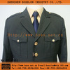 Bosslon top quality hot sale military band uniform