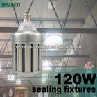 SMD5630 led 120w corn lamp e39 e40 80 100 watt