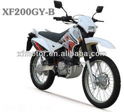 200cc dirt bike cheap