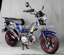 50cc cub mini motorcycle
