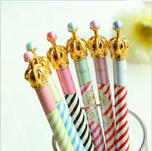 Cute Kawaii Korean stationery tool Ball Pen