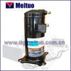 3hp Air Cooled Condensing Units copeland compressor machine manufacturer