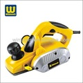 wintools herramientas eléctricas 700w 82mm cepillos eléctricos wt02361