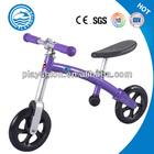 New Arrival cheap mini dirt bike for child/kids boys and girls