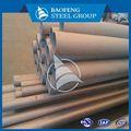 Superior de la venta Astm 309 tubos de acero inoxidable / tubos