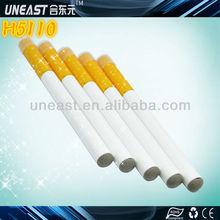 Shisha pen wholesale e cigarette hong kong best selling from Chna