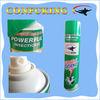 powerfull effect anti cockroach spray
