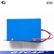 12v battery ultracapacitor bank 12v super capacitor