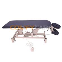 COMFY EL11 Massage Sofa