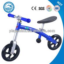 best Playshion bike mini bike pull starter for kids walkers