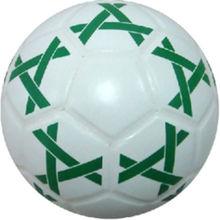 plastic australian rules football HOT