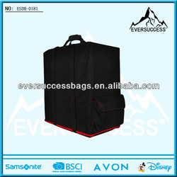 Keyboard Bag to Go Home with Keywords Mouse Headset Chassis(ESDB-0181)