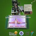 JY- Ru- 5 approvazione del ce rf pcb autista/pezzi di ricambio per cavitazione apparecchiatura di vuoto