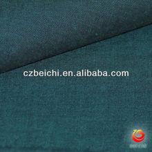 cvc fabric poplin