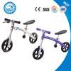 2014 hot design kids mini bikes wholesale