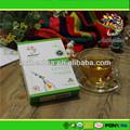 100% saf anlık çay en iyi yeşil çay markası