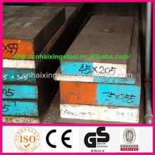 Tool Steel Sheet 100Cr6/AISI L7