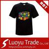 Popular plus size tshirts for men