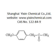 CAS No. 122-84-9, 4-methoxy benzyl methyl ketone, pharma intermediate