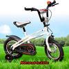 oem steel road bike for kids