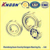 High Quality High Precision Deep Groove Ball Bearing 6203