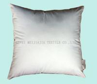 Polyester warming cushion inner
