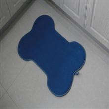 High quality car floor mat fasteners