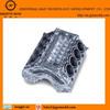custom metal fabrication rapid prototype factory in china