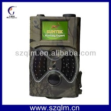 Best sale hd wireless hunting camera with new tech and factory price for outdoor hunting