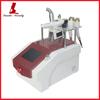 RF cavitation cryolipolysis cool sculpting machines
