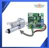 TZ14P micro motor linear actuator wirh potentionmeter