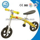 Best Baby walk mini road bike china professional manufacture factory