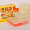 very popular solid gel home air freshener brands