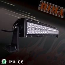NEW Optics CURVED OFFROAD LED LIGHT BAR Curved led light bar curve led light bar jeep coats off road helmets