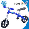 Fashion Baby bike mini racing bikes for kids to learn bicycle