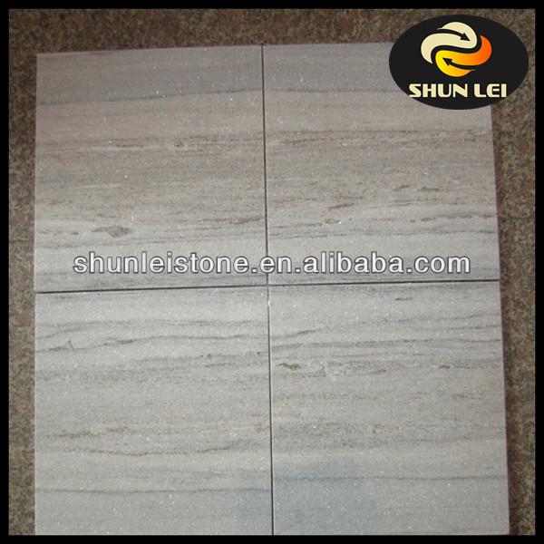 Granite Blocks Price Granite Price/all Indian