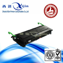 Qualified Products For Founder FZ-A210 S toner cartridge