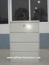 China Manufacturer Industrial Furniture Metal Cabinet