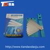 olfa cutters/lofa cutter blades