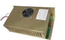 60w / 80w / 100w / 120w / 150w 80w laser tube power supply