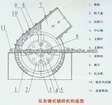 stone crusher for gem mining mining equipment for sale