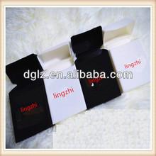 2014 fashion creative design classic waterproof silicone cigarette case manufacturer