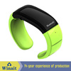 Fashionable Vibrating Android Bluetooth Bracelets with Long Standby Time