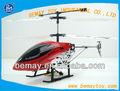 Modelo de aviones de juguete, Rc juguetes para niños, Luz RC juguetes helicóptero