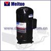 Compressor condensing unit R404 condensing unit Copeland scroll compressor condensing unitZB48KQE-TFD-558-7HP