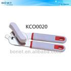 KCO0020 PP Handle magic can opener